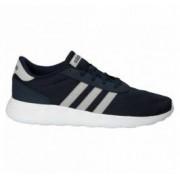 Pantofi Sport Adidas NEO albastri marimea 43