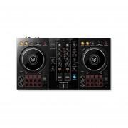 Controladora DJ Pioneer 2 Canales Rekordbox Dj DDJ-400