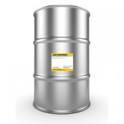 High Performer Agri Oil 10W-40 Traktorenöl Semi Synthetisch 60 Litre Barrel