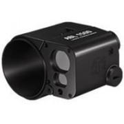 ATN TELEMETRE Laser Auxiliaire 1500 connecté ABL 1500 ATN pour lunettes de visée
