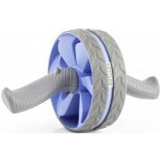 Roata abdomene Kettler AB Wheel