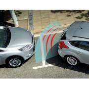 Senzori de parcare kit de baza, spate