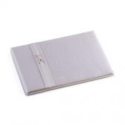 Caiet Impresii Colectia Platinum. COD GB731