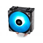Cooler, DEEPCOOL GAMMAXX GTE RGB, Intel/AMD (DP-MCH4-GMX-GTE)