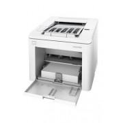 Monochrome Laser Printer HP LaserJet Pro M203dw WIFI 256 MB White