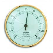 Хигрометър за сауна - 40.1003