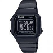 Casio B650WB-1BEF Мъжки Часовник