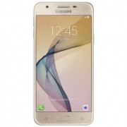 Samsung Galaxy J5 Prime (Gold, Local Stock)