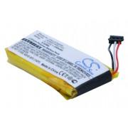 Logitech Ultrathim Touch Mouse T630 / 533-000071 230mAh 0.85Wh Li-Polymer 3.7V (Cameron Sino)