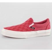 rövidszárú cipő női - VANS - VZMRFJ5