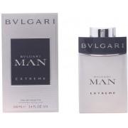BVLGARI MAN EXTREME apă de toaletă cu vaporizator 100 ml