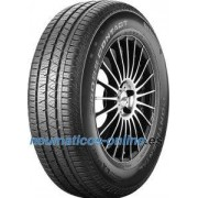 Continental ContiCrossContact LX Sport ( 215/70 R16 100H )