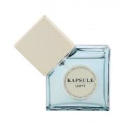 Karl Lagerfeld Kapsule Light toaletna voda 30 ml unisex