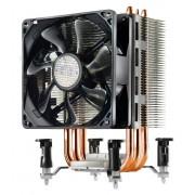 CPU Hladnjak 775/1151 Cooler Master Hyper TX3i, RR-TX3E-22PK-B1