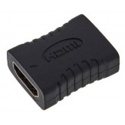 the sssnake HDMI - HDMI Adapter