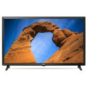 Lg 32LK510B HD Ready LED Tv