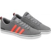 ADIDAS NEO VS PACE Sneakers For Men(Grey)