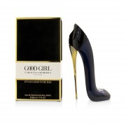 Carolina Herrera Good Girl Eau De Parfum Spray 50ml