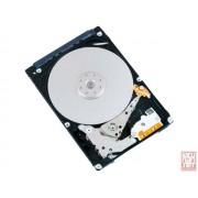 """2,5"""" SATA3 500GB Toshiba MQ01ABF050, 5400rpm, 8MB"""