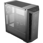 Coolermaster MasterBox MB530P ATX Desktop Chassis