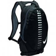 Nike Commuter Backpack 15 L - Female - Zwart - Grootte: One Size