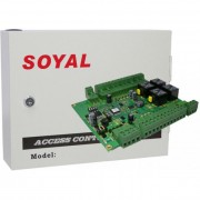 SOYAL AR-716E