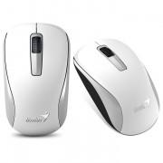Miš USB Genius NX-7005, 1000dpi Wireless White-