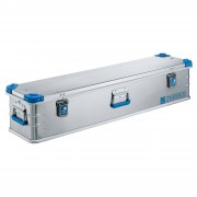 Zarges Eurobox 1200x300x250mm