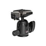 Manfrotto 494 Mini Ball Head With Rc2 Quick Release