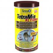 TetraMin XL alimento en copos - 1 l