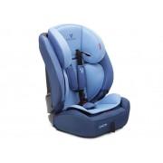 Scaun Auto 9-36 Kg Cangaroo Orion Blue