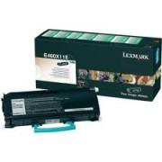 Laser Toner Lexmark for E460 series 15 000 pages Black