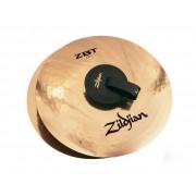 Zildjian ZBT16BP Pratos de choque
