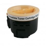 Cartus toner compatibil Epson C13S050709 - Epson Aculaser M200 / MX200, Epson WorkForce AL - MX200DN/DW/DNX/DWF - Black (2500 pagini)