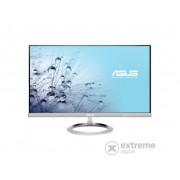 "ASUS MX259H 25"" IPS LED Monitor"