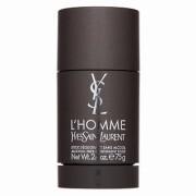 Yves Saint Laurent L´Homme deostick pentru barbati 75 ml