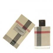 Burberry London For Woman eau de parfum 50 ml spray