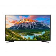 Samsung UE32N5370 Tv Led 32'' Full Hd