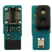 Лентов кабел за HTC One M7 + сензор за близост