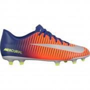 Chuteira Nike Mercurial Vortex III FG 831969