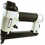Surebonder Pneumatic Staple Gun, Model 9600