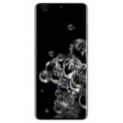 Samsung Galaxy S20 Ultra Cinzento 128 GB
