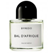 BYREDO Bal d'Afrique Eau de Parfum 100ml