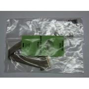Panglica display noua Acer Aspire 5235 50.ATR01.003