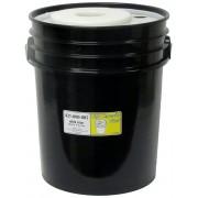 Филтър за прахосмукачка HCTVE-5 Gallon (~19 litters ), 421-005, (18.9 l)