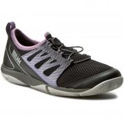 Pantofi HELLY HANSEN - Aquapace 2 111-46.991 Negru