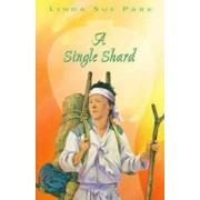 A Single Shard, Hardcover/Linda Sue Park