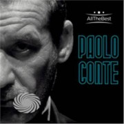 Video Delta Conte,Paolo - Paolo Conteall The Best - CD