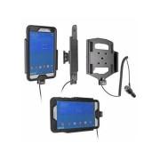 Samsung Galaxy Tab 4 7.0 Brodit 512703 Actieve Houder