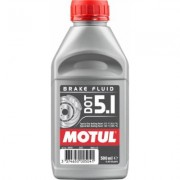 MOTUL DOT 5.1 Freno liquido 500 ml